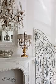 adding french farmhouse style to your home shabbyfufu com