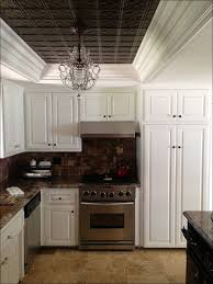 Crown Moulding Above Kitchen Cabinets Kitchen 2 Inch Crown Molding Pvc Crown Molding How To Cut Crown