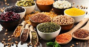 legumes cuisine what are legumes and why do you need to eat them healthy