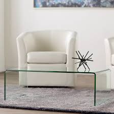 White Table For Living Room Coffee Tables