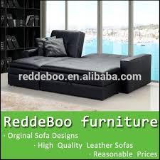 King Size Sofa Bed King Size Sofa Bed Mattress Centerfieldbar Com