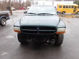 used dodge dakota suspension u0026 steering parts for sale