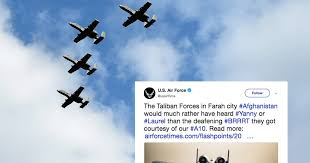 Meme To - us air force apologises for tweet linking yanny laurel meme to
