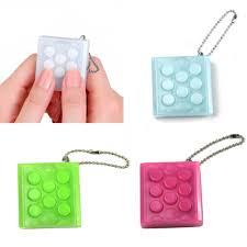 Unique Gadget by Popular Unique Electronic Gadgets Buy Cheap Unique Electronic
