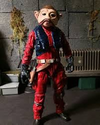 Lando Calrissian Halloween Costume 10 Black Series Star Wars Amino
