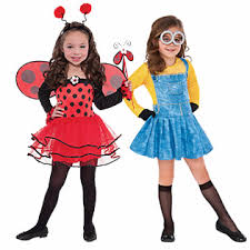 the real problem with toddler girls u0027 halloween costumes what to