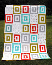 scrap quilting patterns to use up your stash