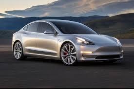6 electric cars in launch in canada 2017 2018 full specs u0026 price