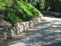 91 best stone walls images on pinterest stone walls landscaping