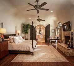 mediterranean style bedroom best 25 mediterranean bedroom decor ideas on