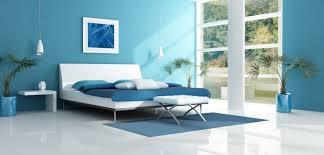 schlafzimmer wie streichen streichen 7 farben und deren wirkung auf ihren schlaf