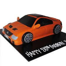 holden car holden car cake 3d that u0027s my cake