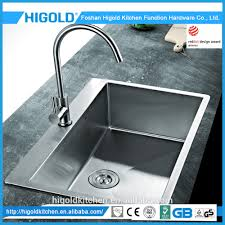 Kitchen Sink In Singapore Kitchen Sink In Singapore Suppliers And - Kitchen sink supplier