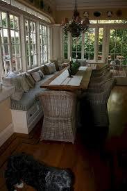 best 25 lake house interiors ideas on pinterest cool kitchens