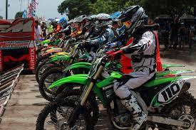 florida motocross racing gallery original miami motocross park