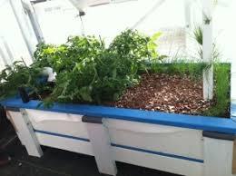 aquaponics alternative farming systems information center nal