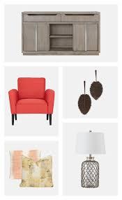 36 best southwestern style decor images on pinterest