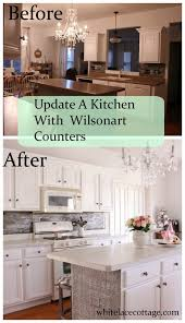 how to choose laminate for kitchen cabinets choosing the right laminate counters p makeup and more