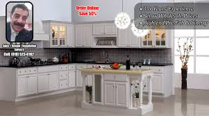 cabinets4cheap com los angeles kitchen cabinet sales
