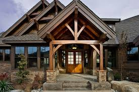 luxury craftsman style home plans craftsman style home plan bedrooms bathrooms luxury single story