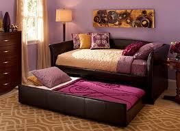 Transitional Bedroom Furniture by Sydney Transitional Bedroom Collection Design Tips U0026 Ideas