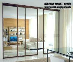 Interior Sliding Doors For Sale Interior Sliding Glass Door Aypapaquericoinfo Interior Sliding