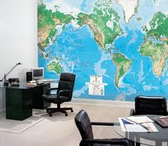 murals from environmental graphics decor place wall murals