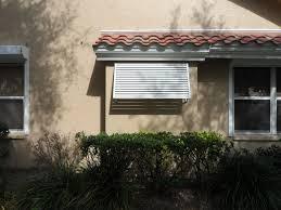 Bahama Awnings Bahama Shutters Hurricane Protection Fort Myers Fl