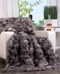 Lamb Skin Rugs Decor Fur Rug Faux Fur Sheepskin Rug Sheep Skin Rug