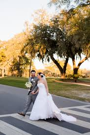 wedding dresses panama city fl susie david panama country wedding panama city florida