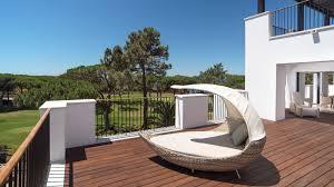 Queen Hotel Cloud Collection Luxury Pine Cliffs Ocean Suites Algarve Best Rate Guaranteed