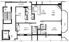 interior floor plans interior floor plans cool and opulent 9 home decor amp interior