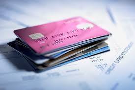 Best Business Credit Card Offers Best Unsecured Credit Cards For Bad Credit Of 2017 Us News