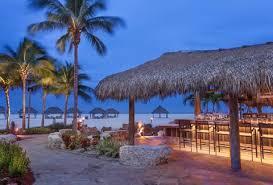 Top Bars In Myrtle Beach Best Beach Bars In The Us Thrillist