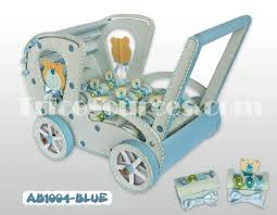baby boy centerpieces trico sources inc baby shower centerpieces baby boy stroller