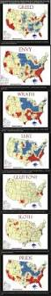 A Map Of The Us 150 Best Maps Images On Pinterest Travel Vintage Maps And