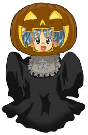 png halloween file wikipe tan dressed in a halloween costume png wikimedia commons