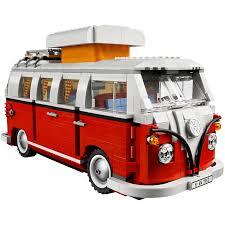 Lego Mini Cooper Due Out