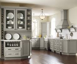 Kraft Maid Kitchen Cabinets Stunning Design  KraftMaid HBE Kitchen - Kitchen maid cabinets sizes