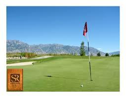Golf Tournament Flags 2017 Urmma Golf Tournament Utah Risk Management Mutual Association