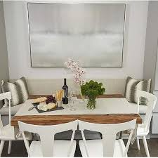 Eat In Kitchen Table Tall Eat In Kitchen Table Design Ideas