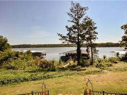 homes for sale on table rock lake arkansas shell knob mo real estate shell knob homes for sale re max