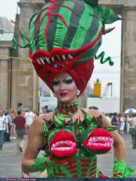 Chi Chi Halloween Costume 25 Drag Queen Costumes Ideas Female Armor