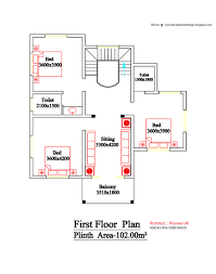 1700 square foot house plans part 4 10 000 floor u0026 room plan pictures