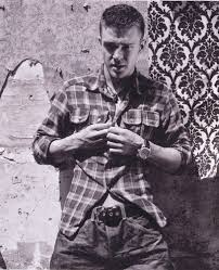 Justin Timberlake Not A Bad Thing New Again Justin Timberlake Interview Magazine