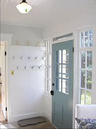 emejing mudroom decorating ideas photos home design ideas