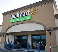 what time does walmart today walmart pharmacy hours sunday
