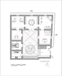 56 best plan images on pinterest floor plans architecture and