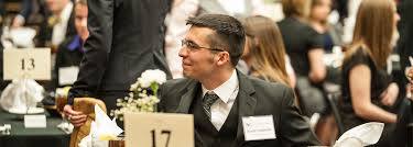 business professional dress code standards cob student success