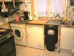 comment poser un plan de travail dans une cuisine installer un plan de travail simple poser un plan de travail with